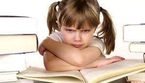 angry school children1.1jpeg