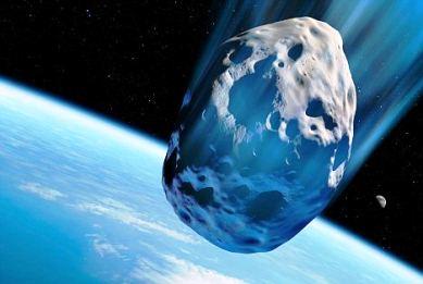 asteroeidis-gi-2012da14-95447