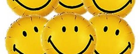 cheer-up-42065_480x187