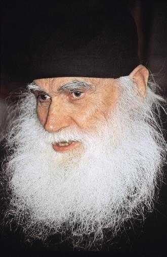 efraim-katounakiotis (1)