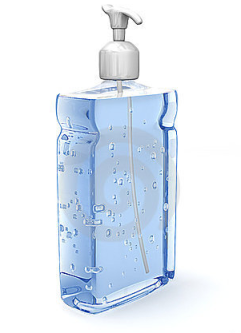 hand-sanitizer-thumb24014818a