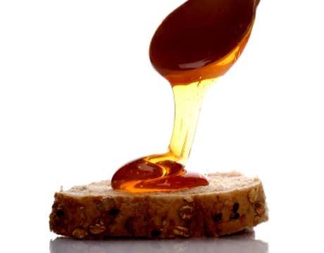 honey-bread-recipe-lg