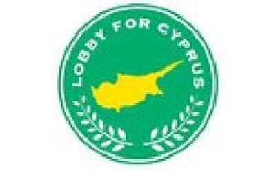 Lobby-for-Cyprus