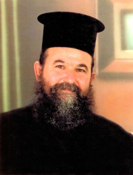 makaristos-papa-evelthon-29