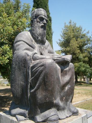 maximos-grekos