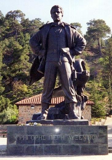 Monumento_Azentieu_Makkeras