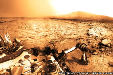 nasa-curiosity-trypani-95419