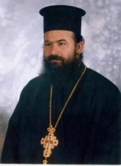 Papa-Evelthon-e1309331591404