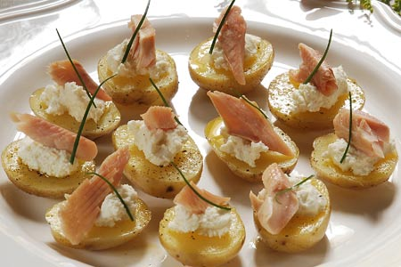 patatoules