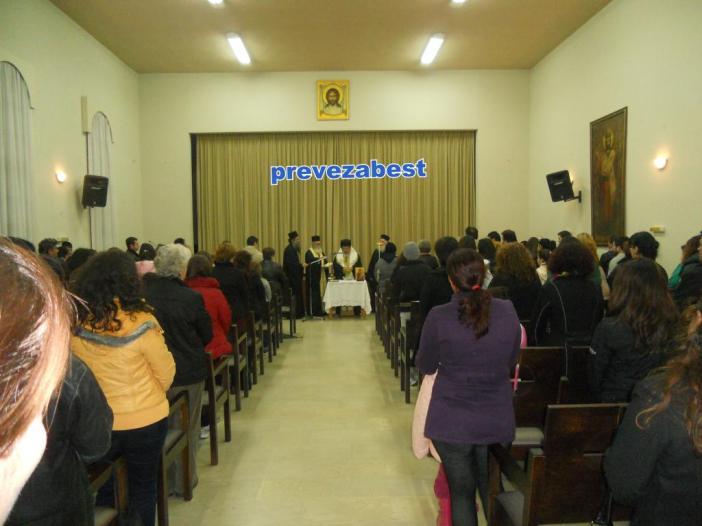 pneymatiko 11 (1)