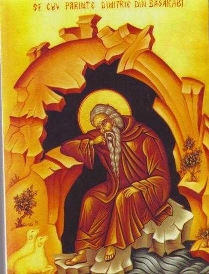 Sf.-Dimitrie-inedit