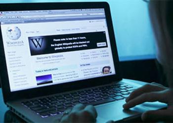 wikipe