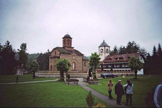 1669508-Monastery_Lelic_Lelic