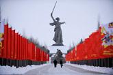 AFP_EastNews_Mother-Motherland_new_s