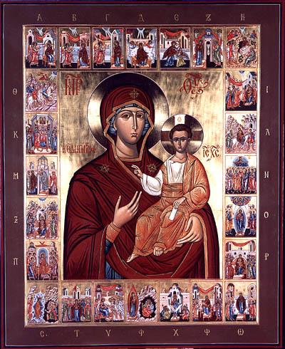 Akathist_Hymn_to_the_Theotokos_icon (1)