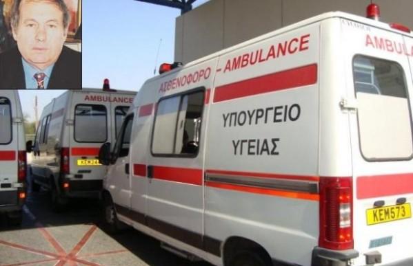 ambulance-cyprus-nikos-blittis-620x400