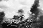 AnatoliyGaranin_RIAN_Stalingrad_165
