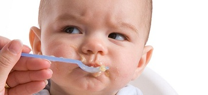 baby-picky-eater