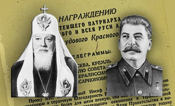 baltas_stalin-copy