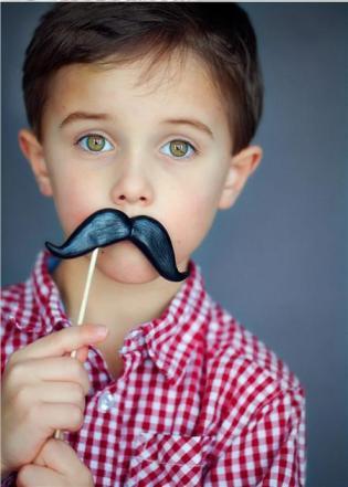 clarence_ny_child_photographer.limghandler