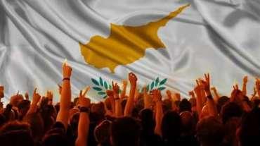 Cyprus Aid 01