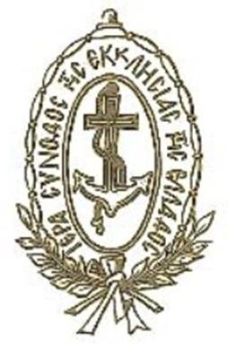 iera-synodos_thumb[2]