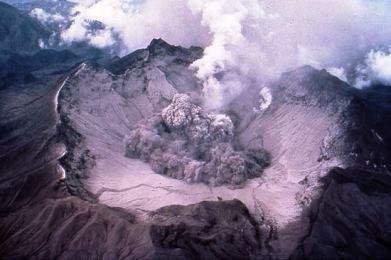 klima-ifaisteia-asia-96905