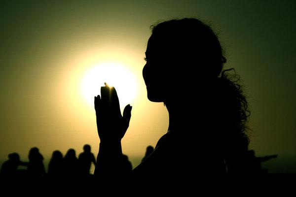 Pray_by_