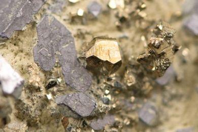 seismos-nero-erevna-97466