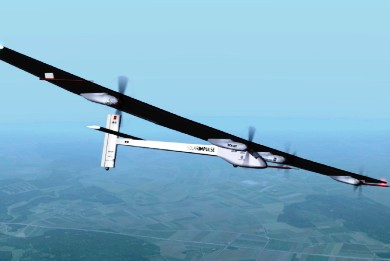solar-impulse-ipa-97941