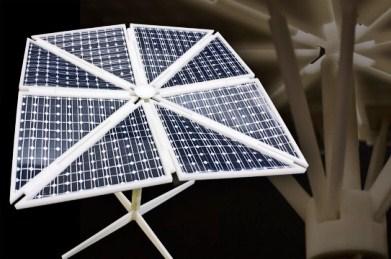 trisdiastata-fotovoltaika-96522