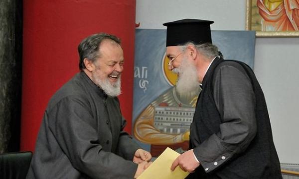 """φωτο: """"Θεολογικά Δρώμενα"""", http://blogs.auth.gr/moschosg/"""