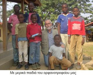 2012-07-30dolisie2528102529