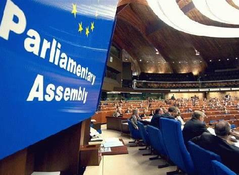 25_4_13 conseil-europe