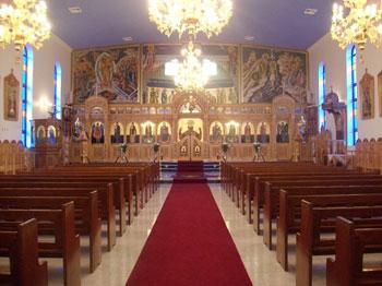 australia-elliniki-ekklisia-αυστραλία-ελληνική-εκκλησία