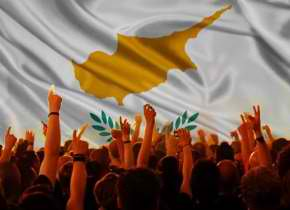 cyprus_aid_concert