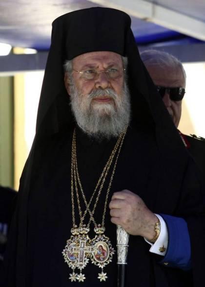 cyprus_archibishop