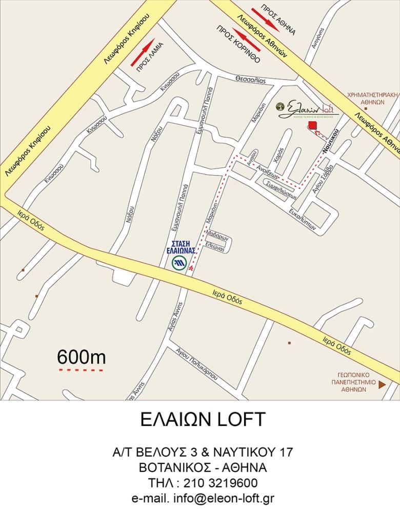 map GR_FIN