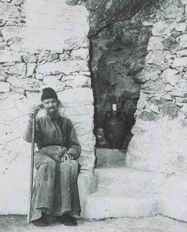 Geron Avimeleh 02