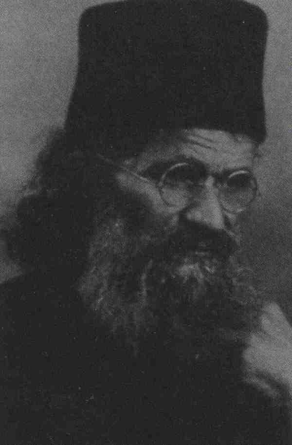 Geron Avimeleh 03