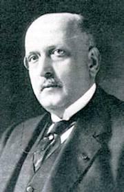 Γεώργιος Μπαλτατζής