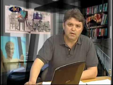 Natsios Dimitris