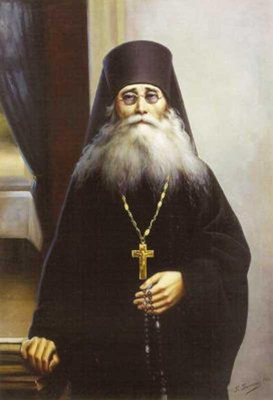 st-varsanophius