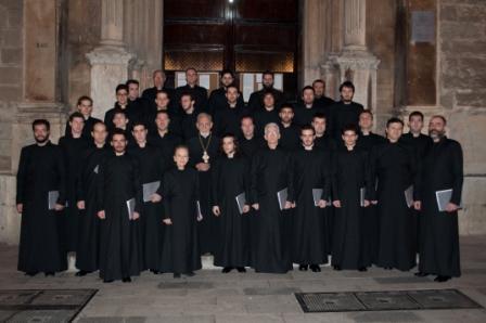 St_Alexander_choir