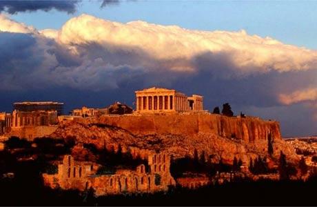 128136-acropolis460