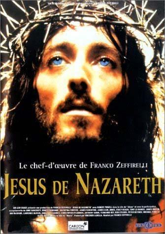 1365256650_348723801_1----Jesus-of-Nazareth (1)