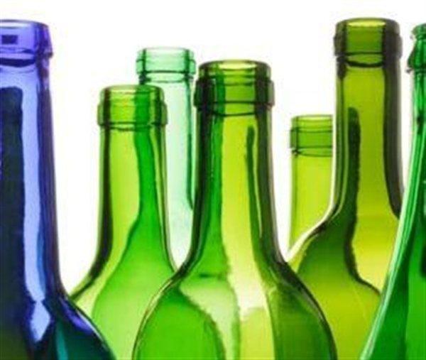 Τις μέρες της «βαριάς κατανάλωσης» φαίνεται να σβήνει το χάπι κατά του αλκοολισμού Selincro, υποστηρίζουν οι επιστήμονες
