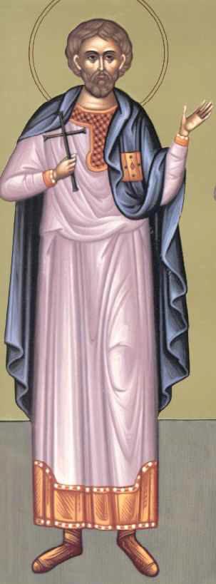 AgiosBasiliskos01
