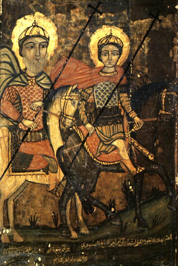 AgiosIsidorosChios03