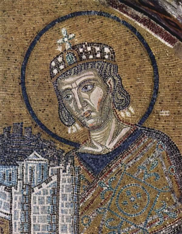 Byzantinischer_Mosaizist_um_1000_002